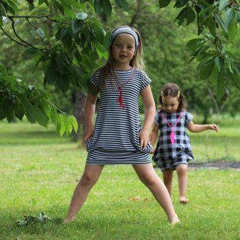 bcd07e26d428 MANAMAflastr – Designové a stylové dětské oblečení